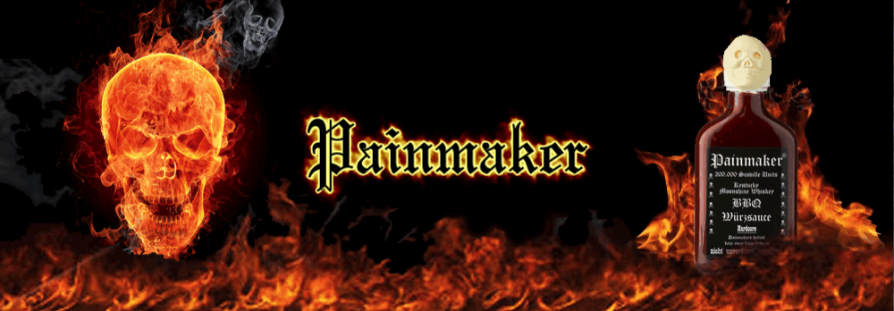 Painmaker