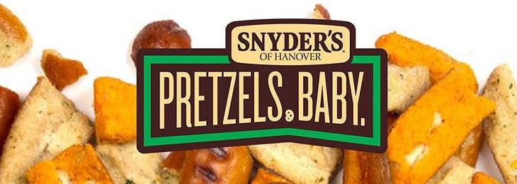 Snyder's