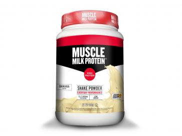Cytosport Muscle Milk Protein 2 lbs