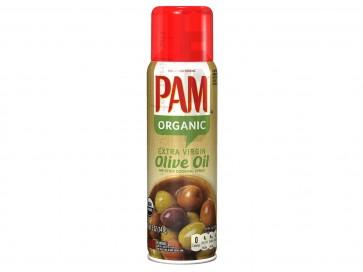 PAM Organic Olive Oil BIO Olivenöl (MHD 05/20)