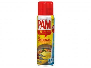 PAM Original Cooking Spray Canola Öl