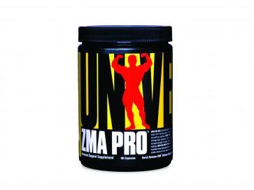 Universal Nutrition ZMA Pro Magnesium Zink