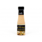 2Bslim Garlic Spicy Sauce, fettfrei, 4kcal pro Portion, 250ml