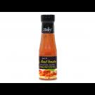 2Bslim Tomate Basilikum Pasta Sauce, 2kcal pro Portion, 250ml