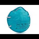 3M 1860 Atemschutz und Chirurgische Mask N95, 20 St.