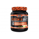 ALR Industries Chain'd Out BCAA Matrix