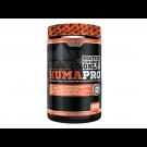 ALR Industries Humapro vegan Amino Tabs