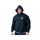 Universal Nutrition Animal Hoody Original