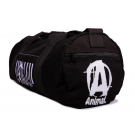 Animal Gym Bag Universal Nutrition heavy cotton