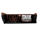 Universal Nutrition Animal Snak Bar