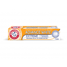 Arm & Hammer Advance White Toothpaste 75ml