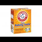 Arm & Hammer Pure Baking Soda 227g
