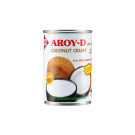 Aroy-D Kokosnuss Creme 400ml