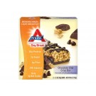 Atkins Day Break Bars 5 Riegel - Chocolate Chip Crisp Bar