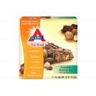 Atkins Day Break Bars 5 Riegel - Chocolate Hazelnut Bar