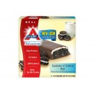 Atkins Advantage Meal Bar 5 Riegel - Cookies n' Crème