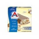 Atkins Advantage Snack Bar 5 Riegel - Coconut Almond Delight