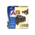 Atkins Advantage Snack Bar 5 Riegel - Triple Chocolate