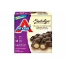 Atkins Treat Chocolate Covered Almonds 5 Pakete