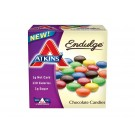 Atkins Treat Chocolate Peanut Candies 5 Pakete