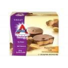 Atkins Treat Endulge 10 Peanut Butter Cups