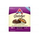 Atkins Treat Pecan Caramel Clusters 5 Pakete