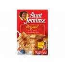 Aunt Jemima Original Pancake & Waffle Mix 5 lbs