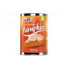 Baking Buddy 100% Natural Pumpkin 425g