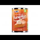 Baking Buddy 100% Natural Pumpkin 425g