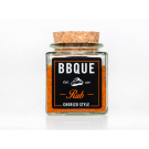 BBQUE Chorizo Style RUB