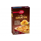 Betty Crocker Au Gratin Potatoes 133g