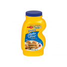 Betty Crocker Bisquick Buttermilk Pancake Shake 'N Pour Mini