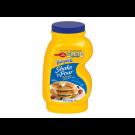 Betty Crocker Bisquick Buttermilk Pancake Shake 'N Pour Mini