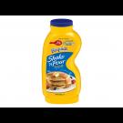 Betty Crocker Bisquick Buttermilk Pancake Shake 'N Pour Mix