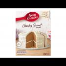 Betty Crocker Country Carrot Cake Mix 425g