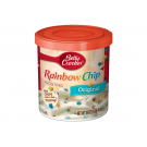 Betty Crocker Original Rainbow Chip Frosting 453g
