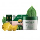 Biotique Bio Quince Seed Face Massage Cream 50g