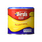 Bird's Custard Vanilla Powder 300g