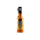 Blairs Golden Death Sauce 150ml