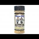 Blues Hog Bold & Beefy Seasoning 170g