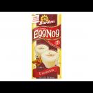 Borden Egg Nog Premium