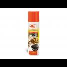 Boyens Trennspray / Antihaftspray 200ml