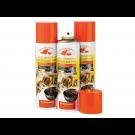 Boyens Trennspray / Antihaftspray (3 x 200ml)