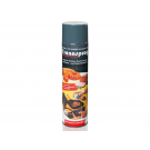 Boyens Trennspray / Antihaftspray 600ml
