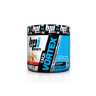 bpi sports 1.M.R Vortex Pre Training Powder