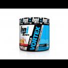 bpi sports 1.M.R Vortex Pre Training Powder