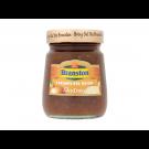 Branston Caramelized Onion Chutney 290g
