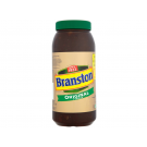 Branston Pickle Original Catering Size 2,55kg
