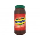 Branston Pickle Small Chunk Catering Size 2,55kg