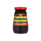 Branston Pickle Small Chunk 720g
